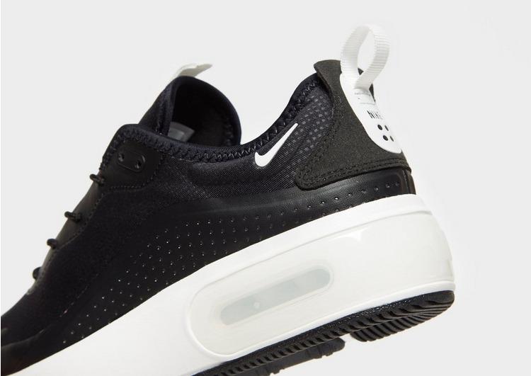 Nike Air Max Dia Damen | JD Sports