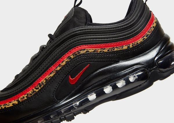official photos 1375c 4148b Nike Air Max 97 LX Overbranded Women's Shoe   JD Sports