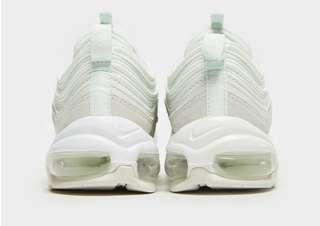 Nike Air Max 97 Premium Women's