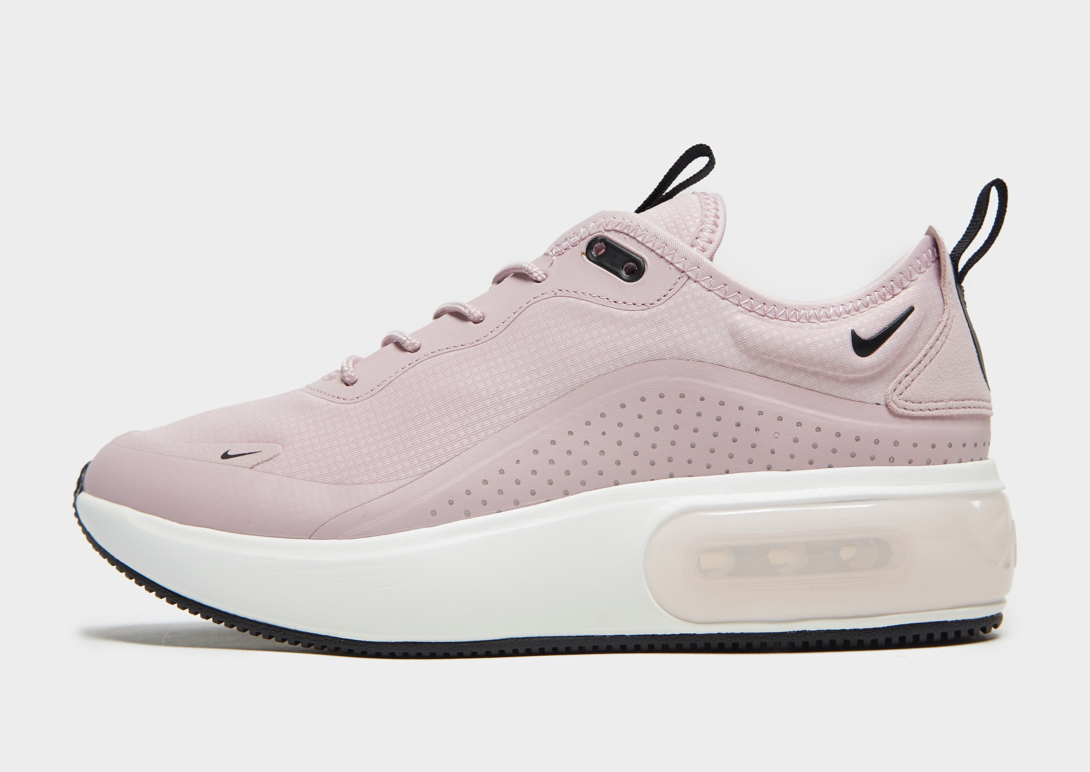 reputable site ff023 216b3 Nike Air Max Dia Women s   JD Sports