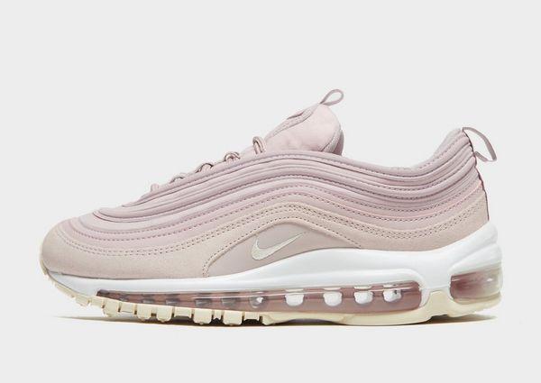 233575e2213 NIKE Nike Air Max 97 Premium Women s Shoe