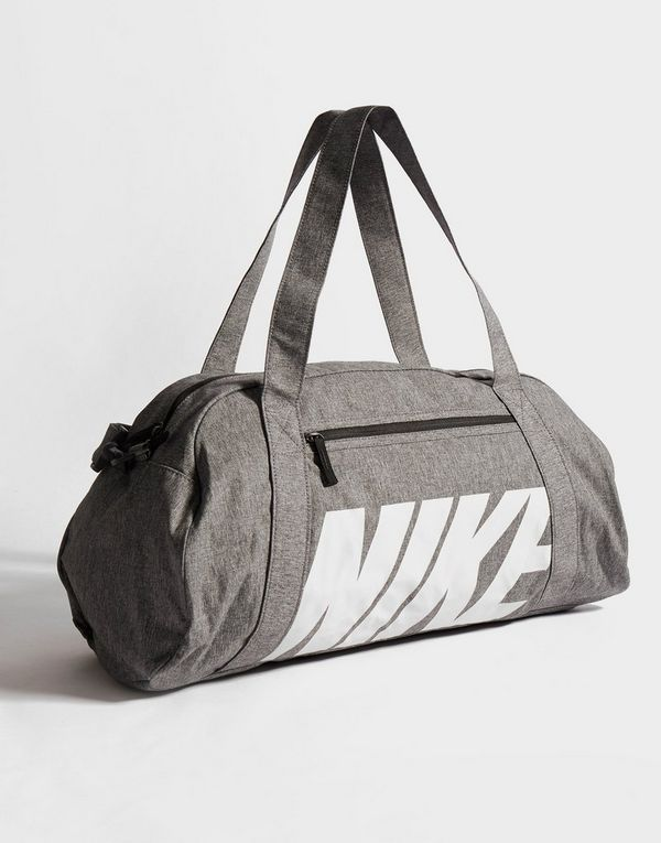 Gym De Club TrainingJd Sports Nike Bolsa Deporte PkZiuX