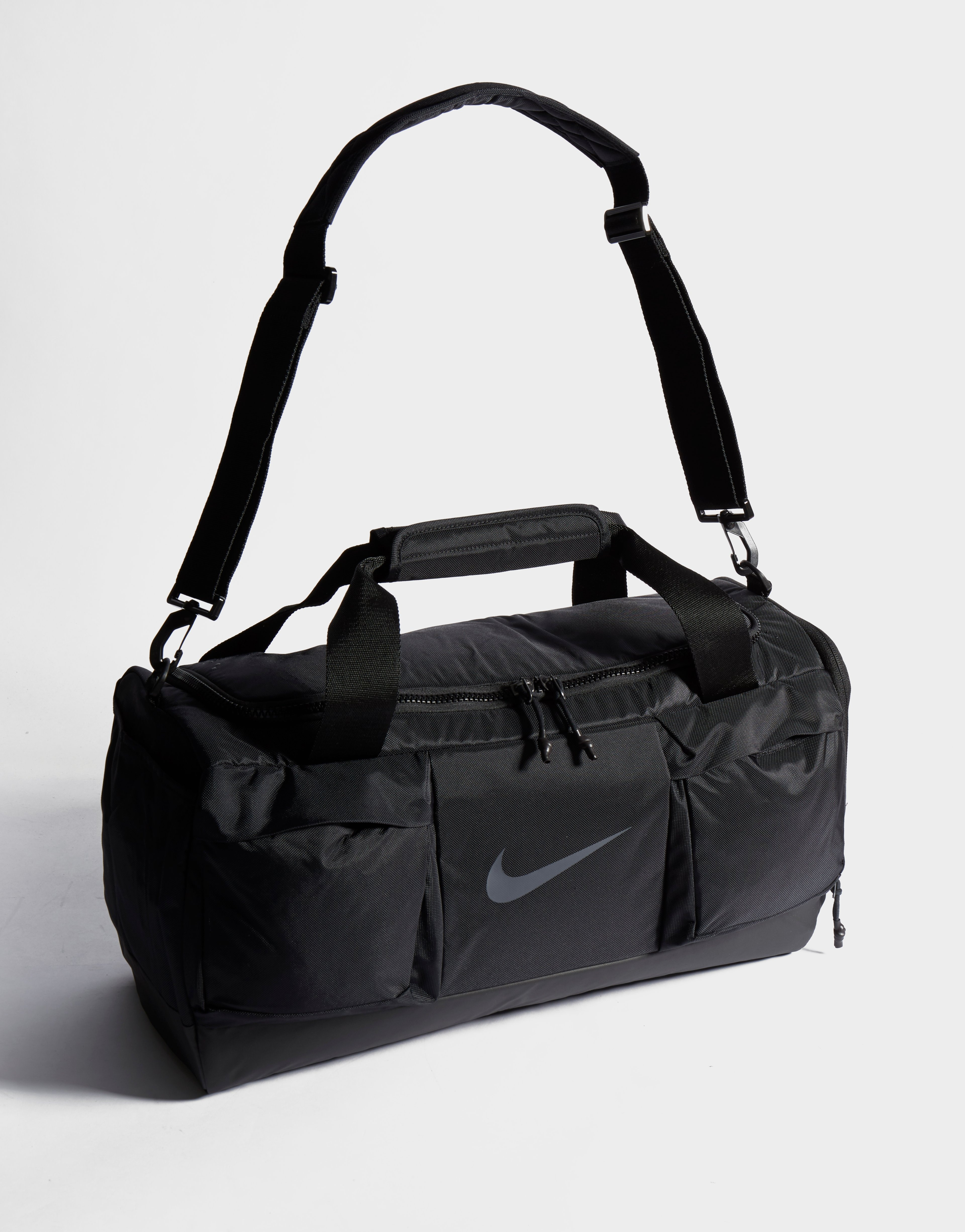 Nike Vapor Small Duffle Bag Jd