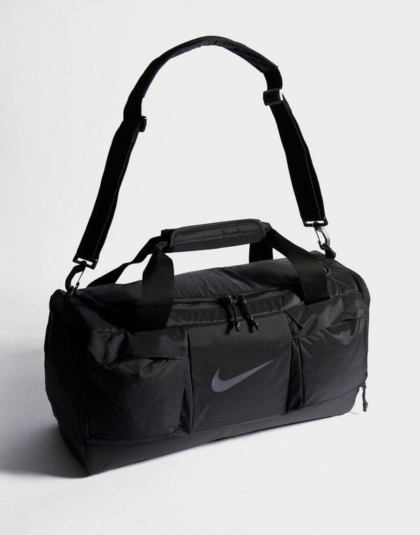 Nike Vapor Power Small Duffle Bag