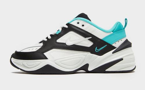 best authentic eb621 02485 Nike   JD Sports