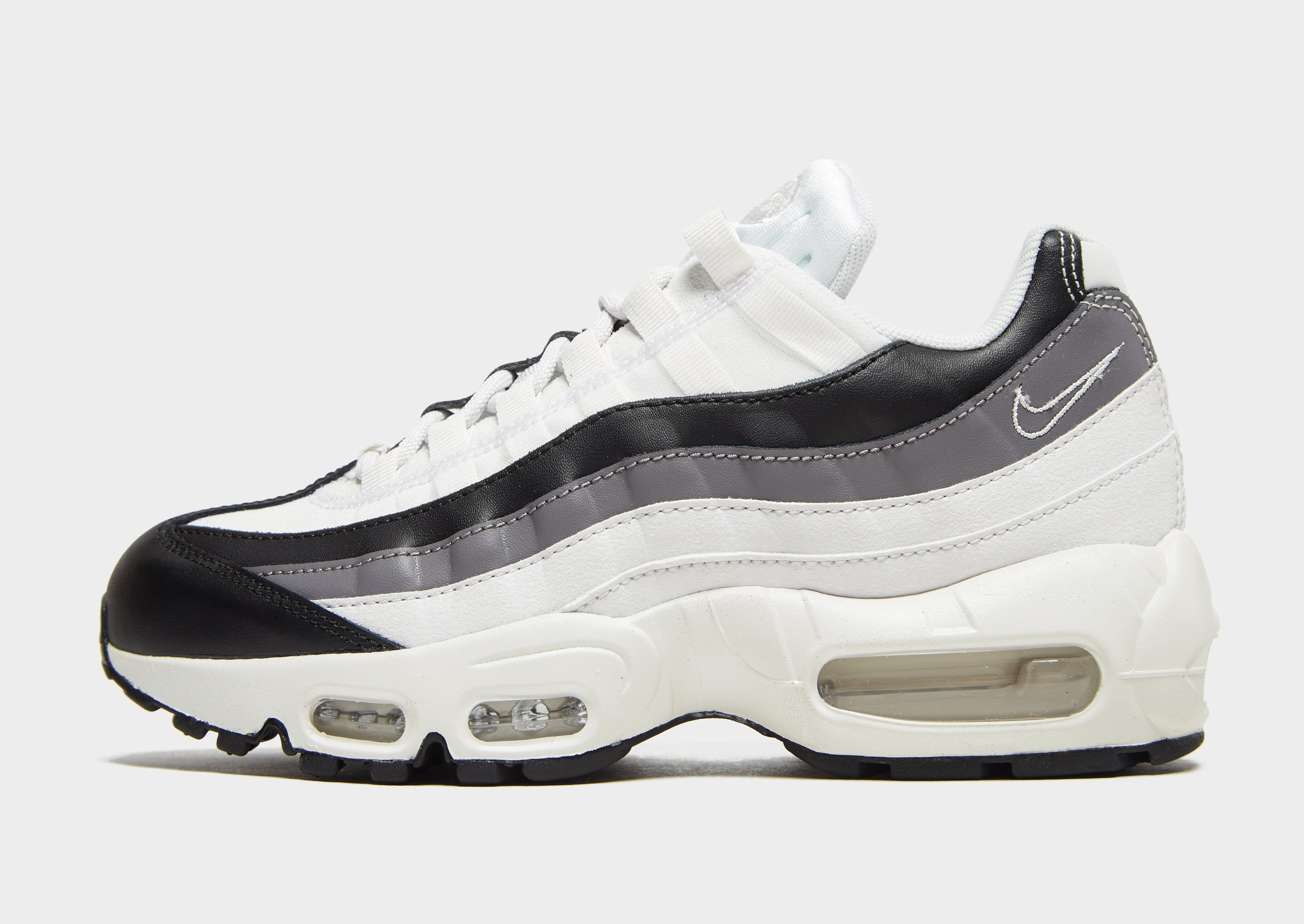 detailed look c8056 a470c Nike Air Max 95 Women's | JD Sports