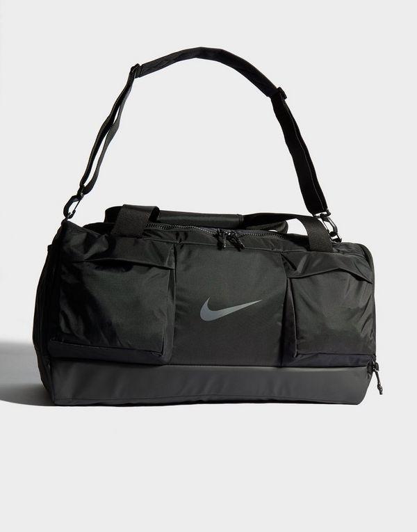 c747c5a342 Nike Vapor Power Medium Duffle Bag | JD Sports
