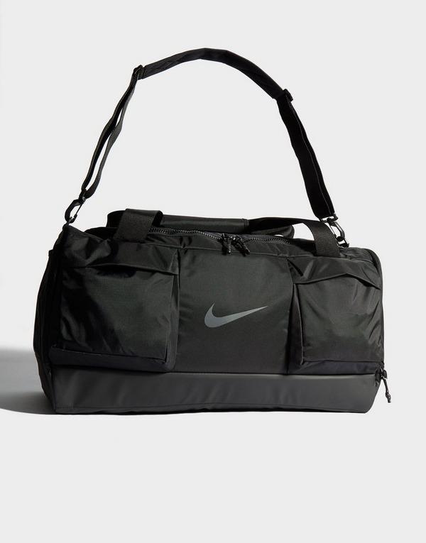 Tas Nike Vapor Gymsack BlackBlackBlack