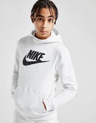 mejor selección de 2019 diseño hábil disfruta del envío gratis Nike sudadera con capucha Hybrid Fleece júnior | JD Sports
