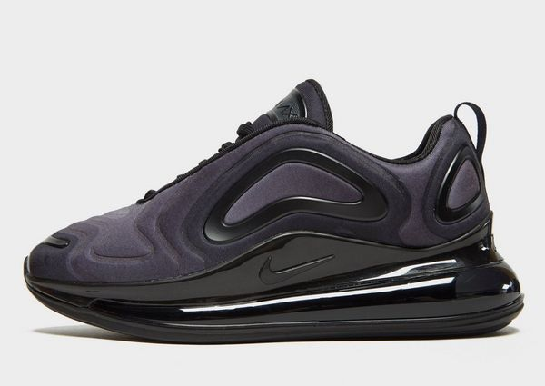 size 40 d72e4 318ca Nike Air Max 720 Women s   JD Sports nike air max 720 black womens