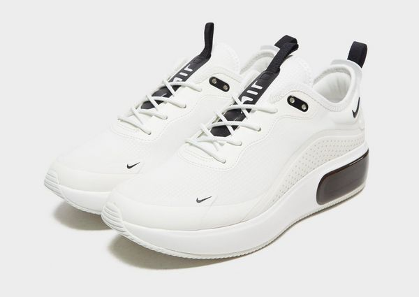 best service 00265 d8e16 Nike Air Max Dia Women s