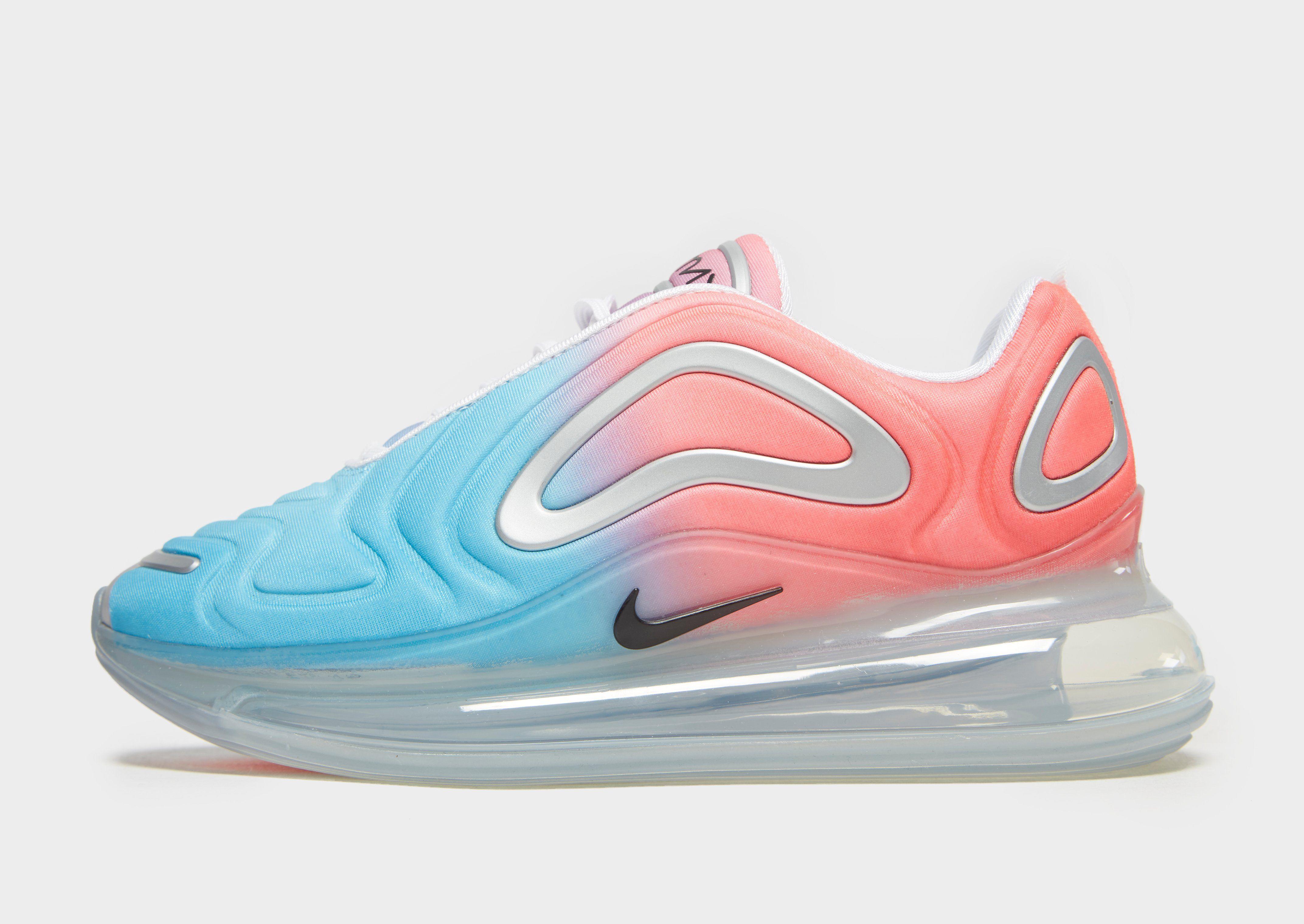 size 40 21741 4b260 Nike Air Max 720 Women s   JD Sports