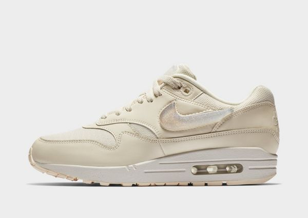 best website 381d6 a00df NIKE Nike Air Max 1 Premium Women s Shoe   JD Sports