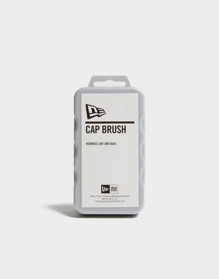 New Era แปรงทำความสะอาด Cap Brush