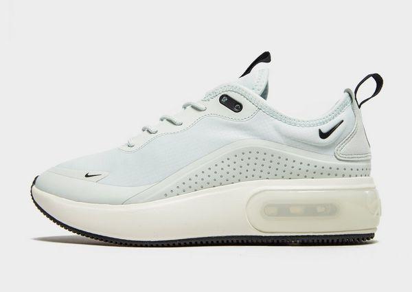 reputable site da5a1 3afa7 Nike Air Max Dia Women s   JD Sports