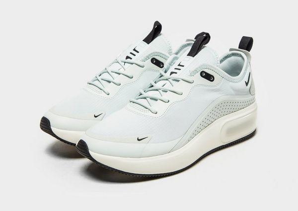 566894722dda5 Nike Air Max Dia Women s