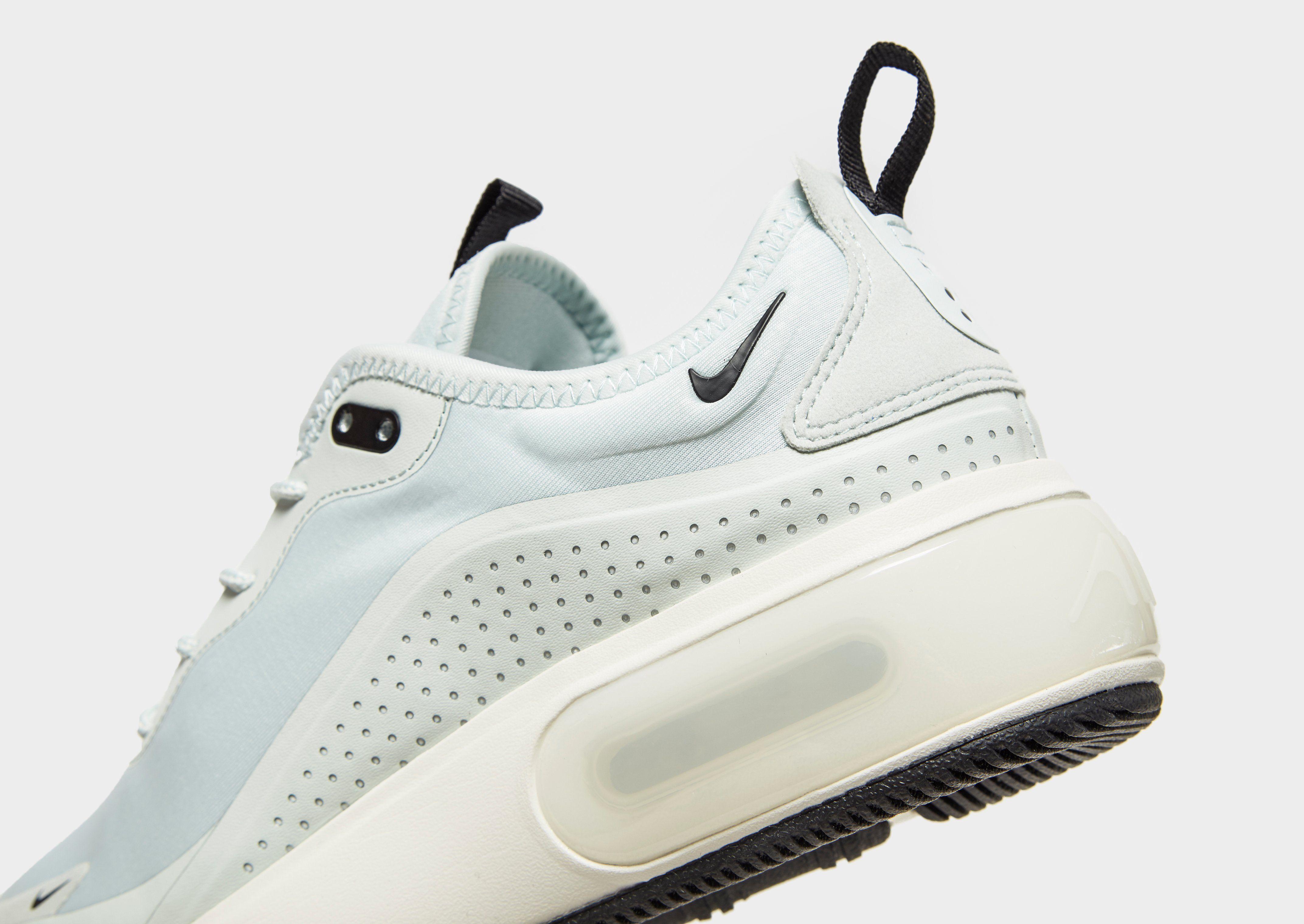 Nike Air Max Dia para mujer