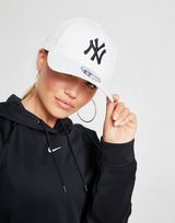 New Era MLB 9FORTY New York Yankees Cap