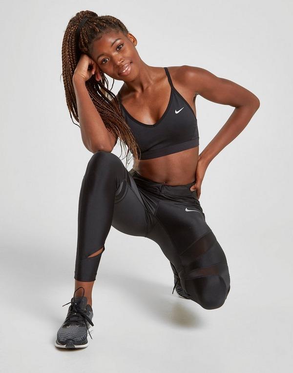 Nike Training BH Damen