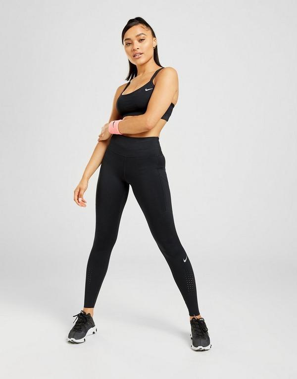 Nike Favorite Strappy Bra