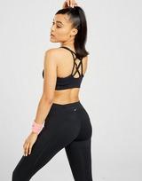 Nike Sutiã Favorite Strappy