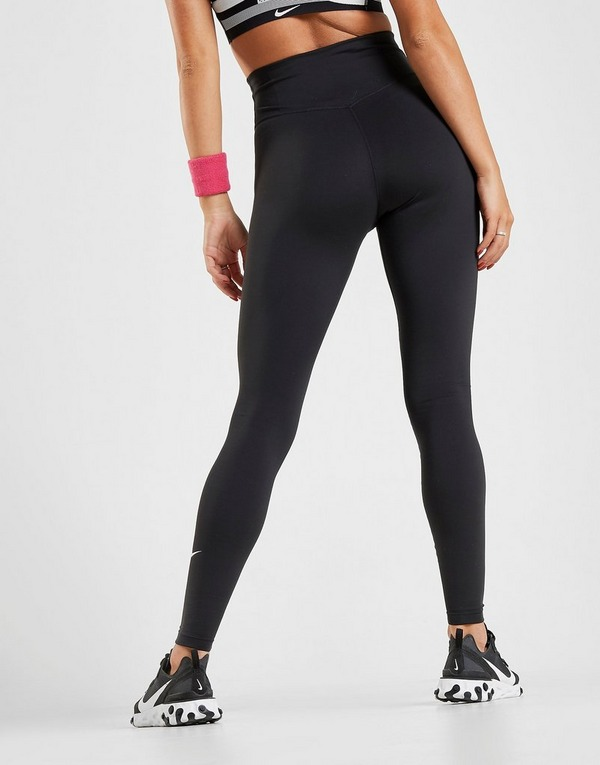 Nike Training One Tights Women's