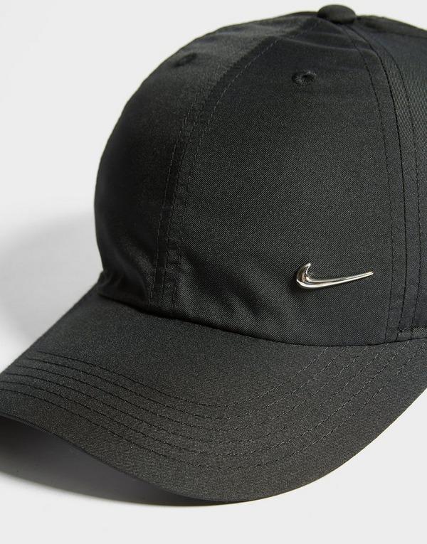 Nike H86 Side Swoosh Cap Junior