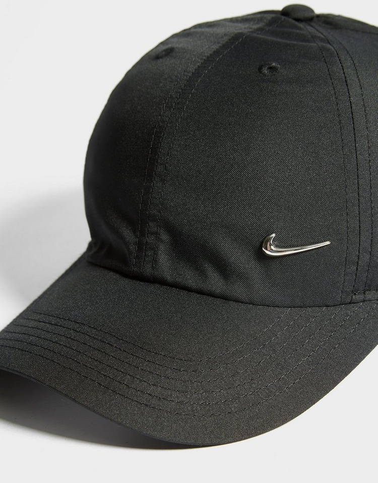 Nike H86 Side Swoosh Cap Kinder