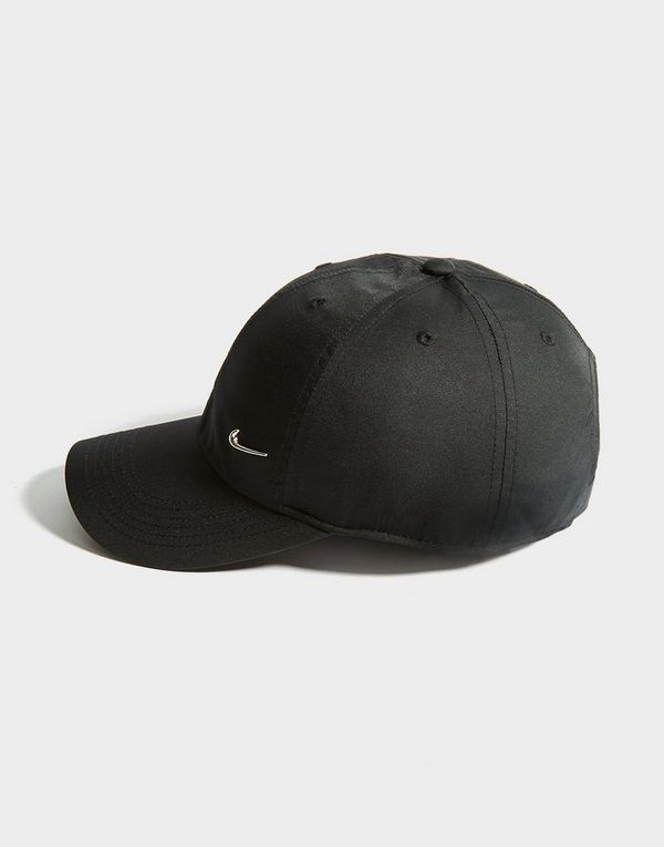 Nike H86 Side Swoosh Cap Junior