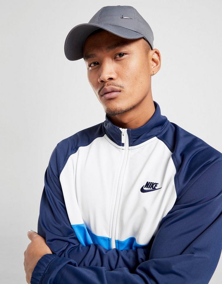 Nike Side Swoosh Kasket Herre