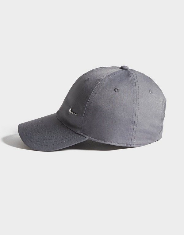 nike sportswear u nk h86 cap court logo