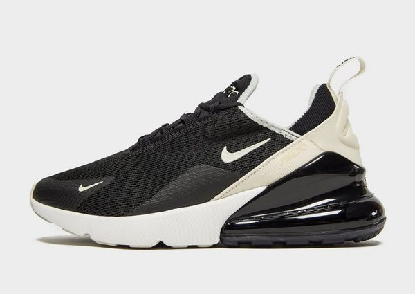 meet cc51b d46f5 NIKE Nike Air Max 270 Women s Shoe   JD Sports