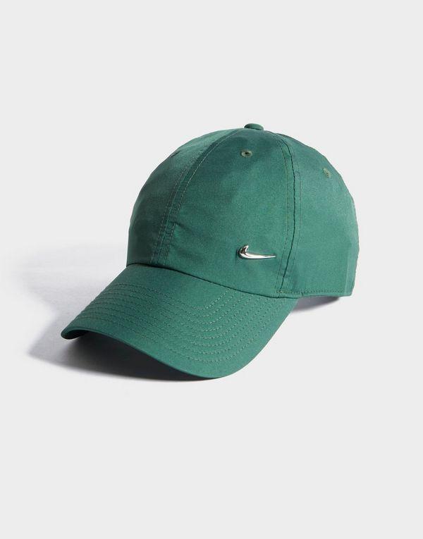 339971b9 Nike Side Swoosh Cap | JD Sports