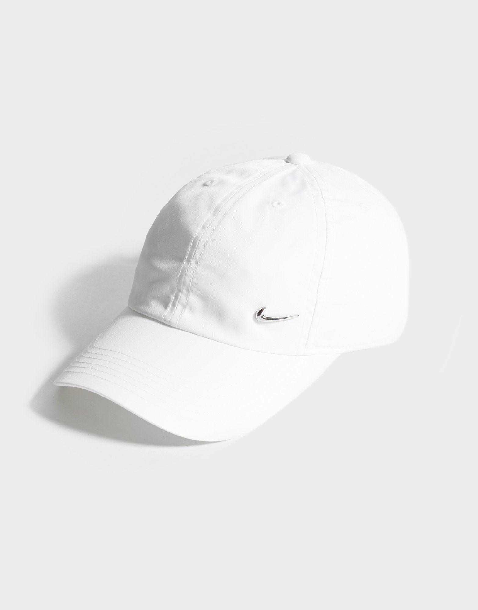 97774978e7e9 Nike Swoosh Cap Junior | JD Sports