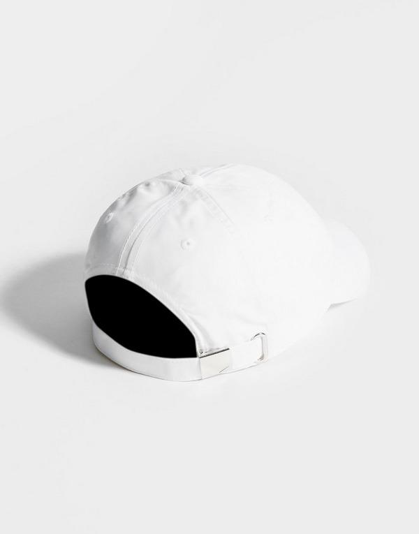 Nike Swoosh Cap Kinder