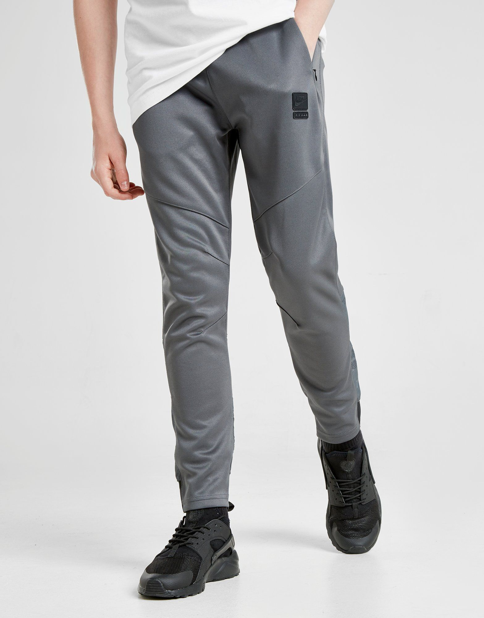 reputable site 07b3f 994f6 NIKE Nike Sportswear Older Kids  (Boys ) Joggers
