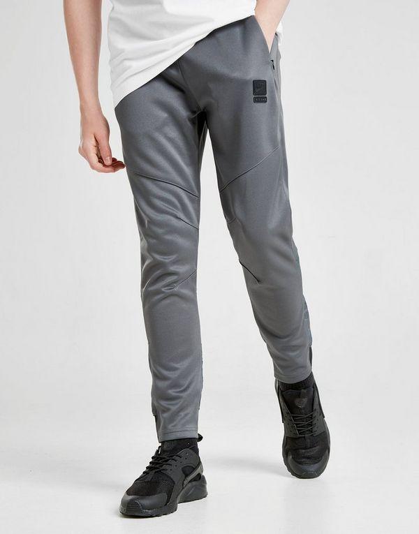 Nike Air Max Poly Track Pants Junior | JD Sports
