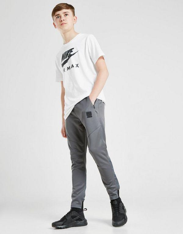 544390eef6 NIKE Nike Sportswear Older Kids' (Boys') Joggers | JD Sports