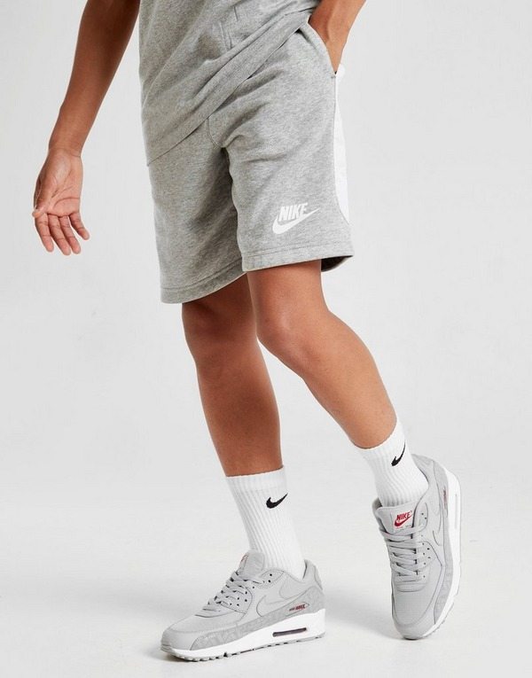 Nike Hybrid Shorts Junior | JD Sports