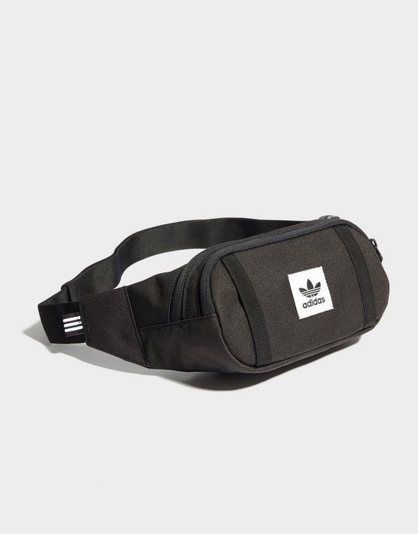 44c734869f98a adidas Originals Essential Crossbody Bag