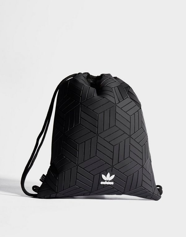 57a169ba2 adidas Originals mochila saco 3D | JD Sports