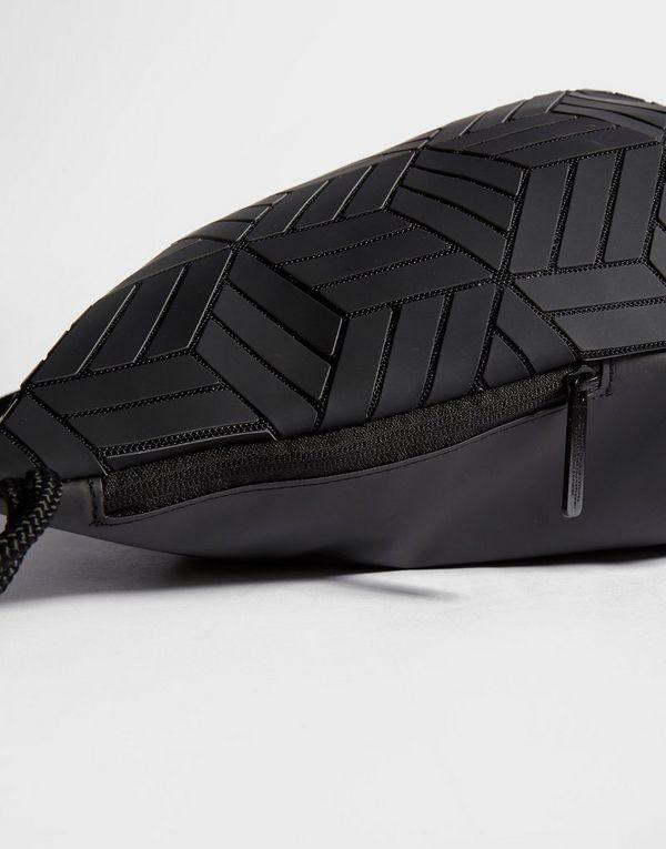 792eebab3 adidas Originals 3D Gym Sack   JD Sports