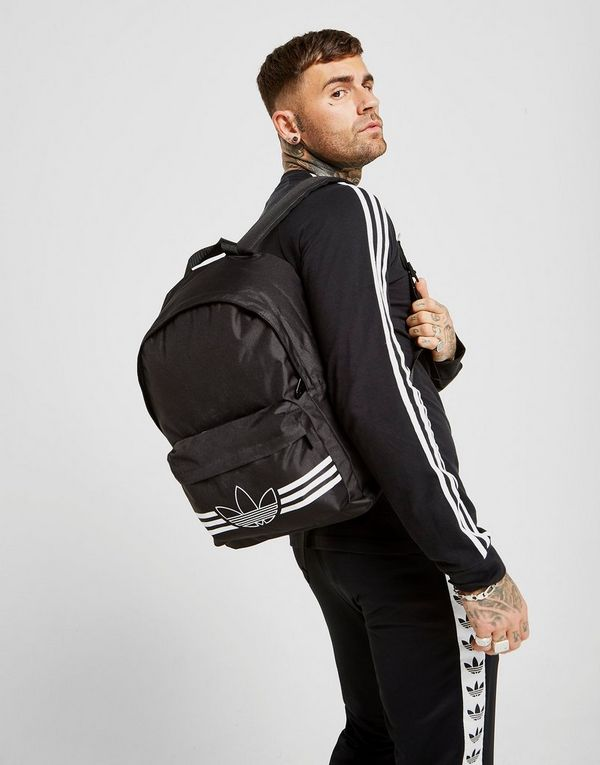 204810df479 adidas Originals Sport Backpack