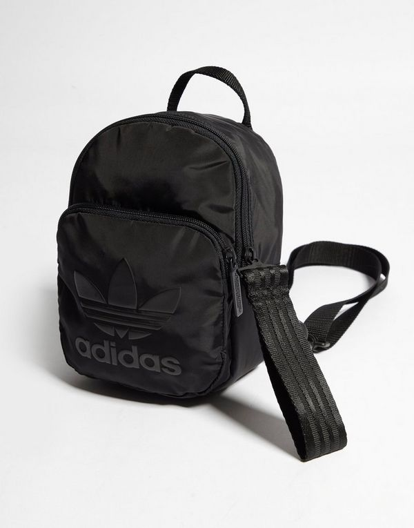 497dd69db adidas Originals Extra Small Backpack | JD Sports