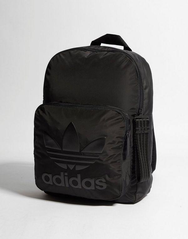 f3958c80e4 adidas Originals Medium Backpack | JD Sports