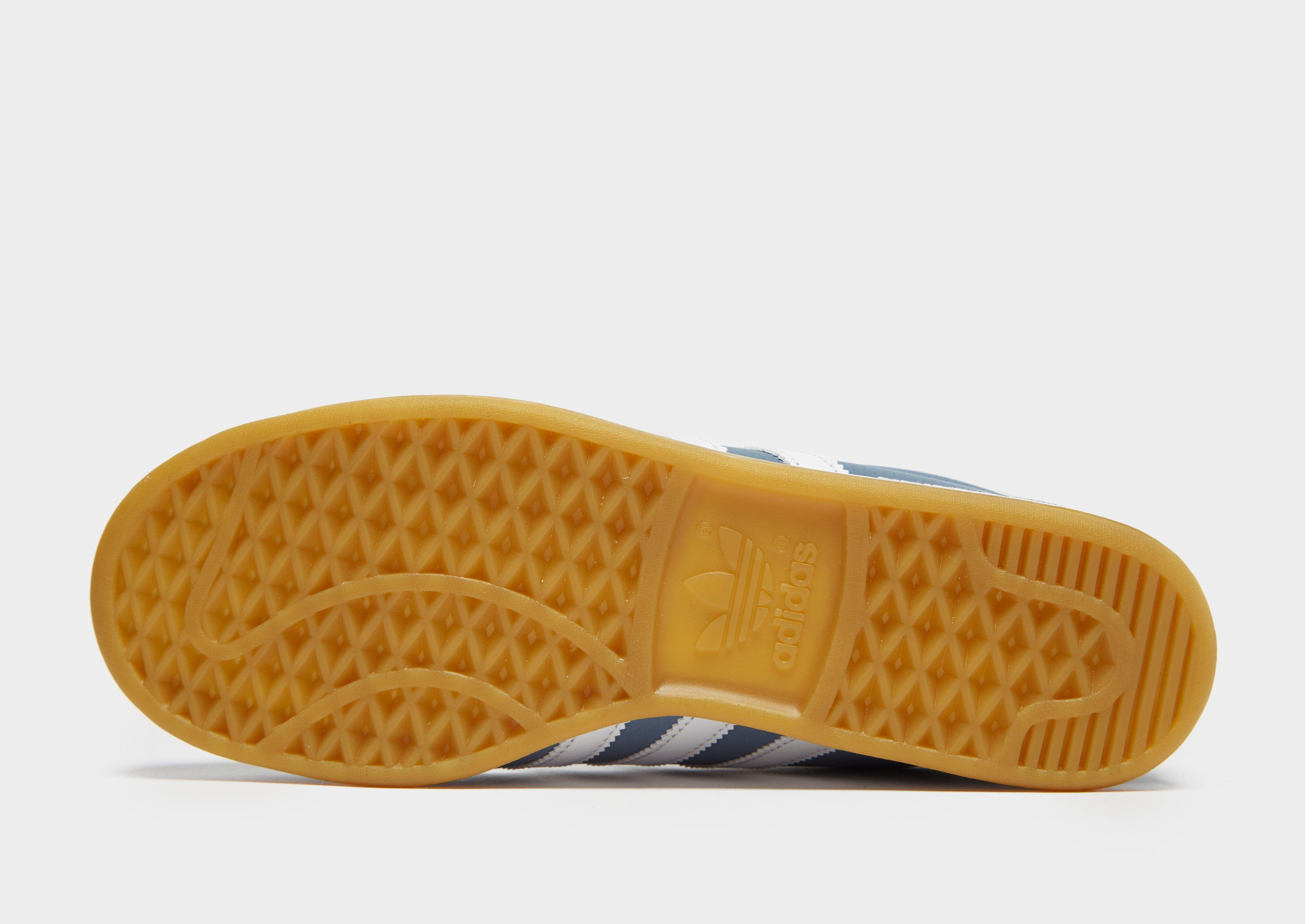 adidas Originals The Sneeker