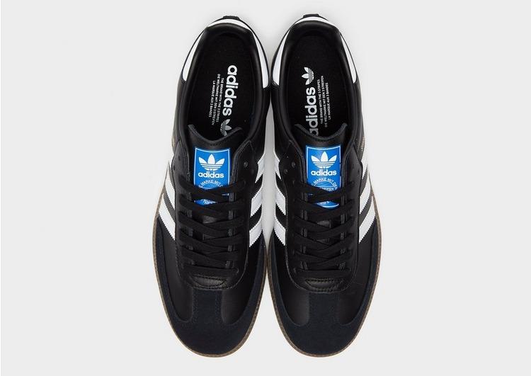 adidas Originals Samba Miehet
