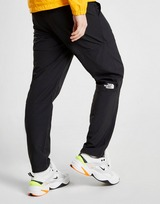 The North Face Zip Pocket Track Pants