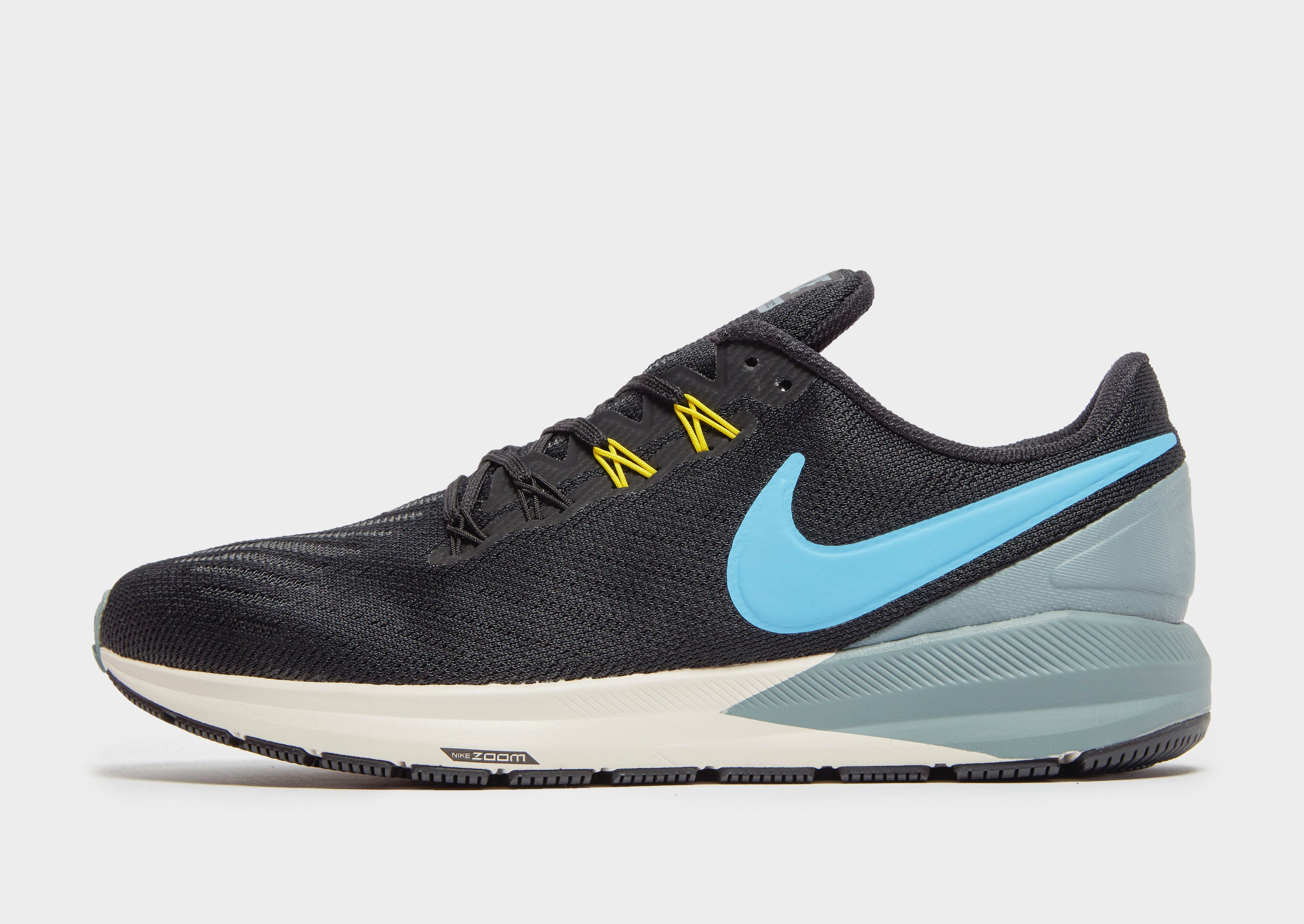 size 40 a5f13 9ce03 Nike Air Zoom Structure 22   JD Sports