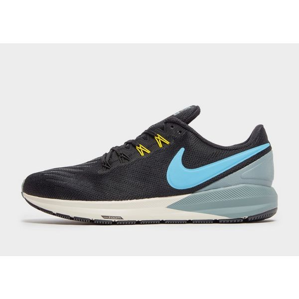 release date 58c85 5c024 Nike Air Zoom Structure 22 ...